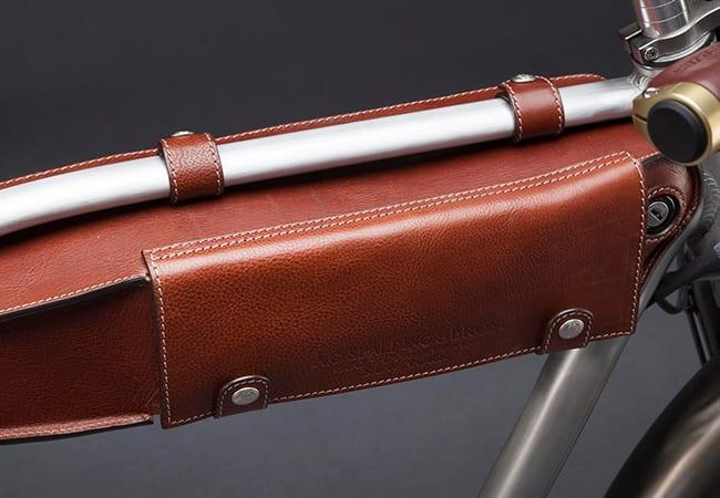 design cuir