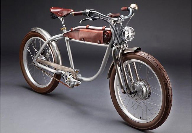 design moto