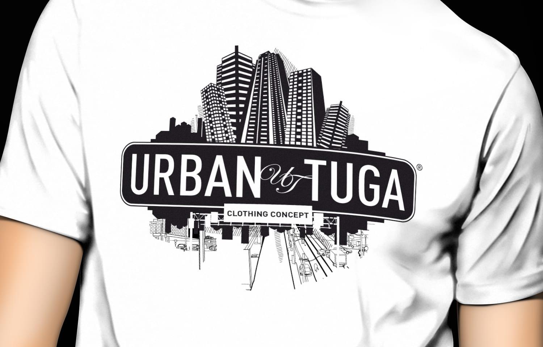 design tee-shirt