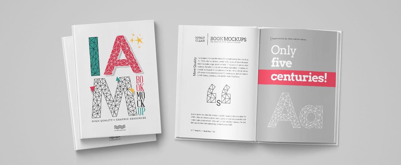 style design catalogue