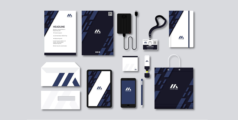 branding exemple