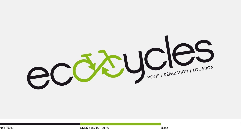 design logo lyon