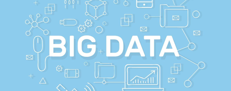 data-design