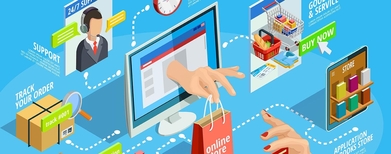 web-design-e-commerce