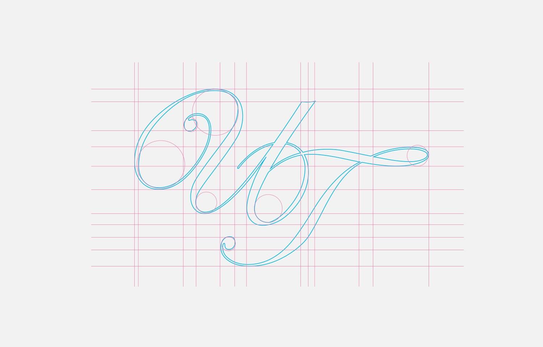 dessin logo