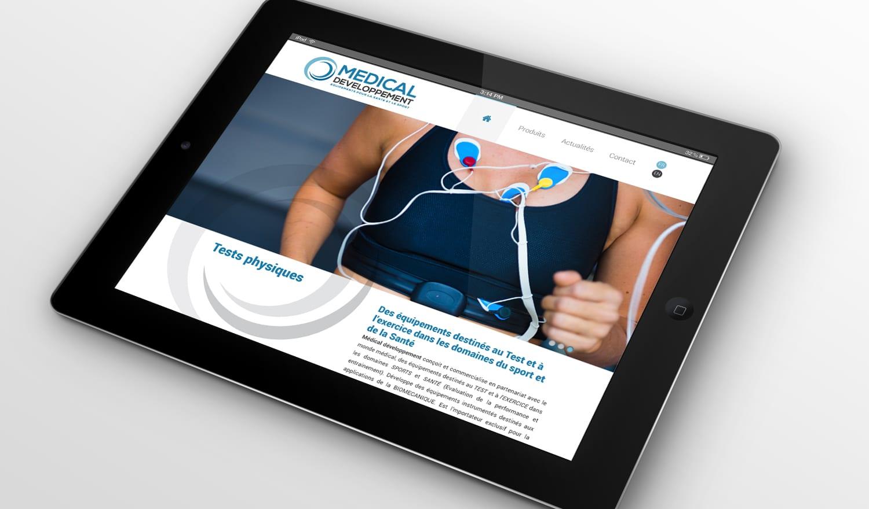 web design site