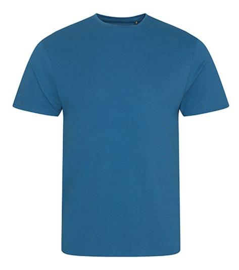 tee-shirt personnalise ecologique