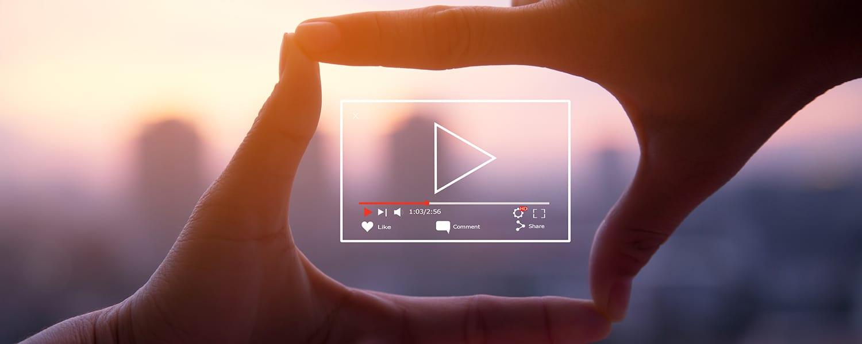 realisation vidéo entreprise