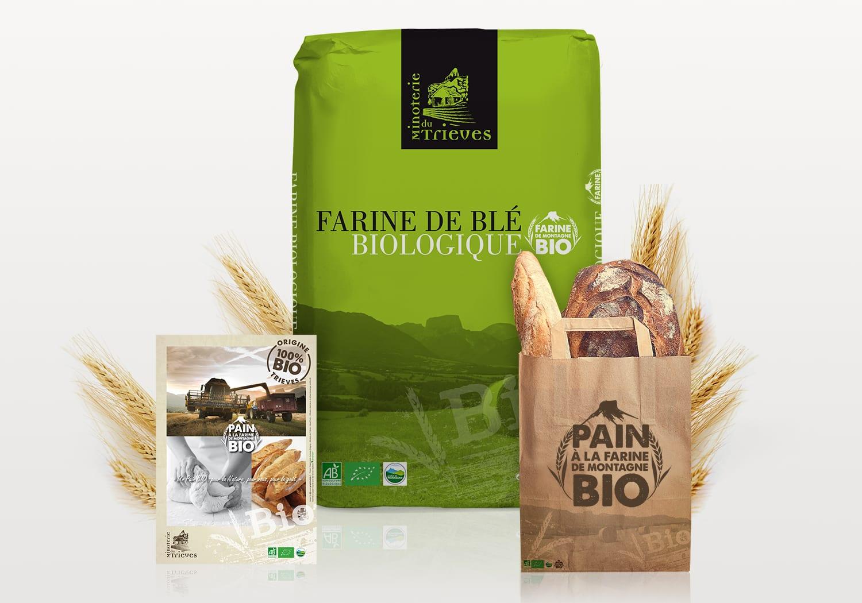 design packaging bio