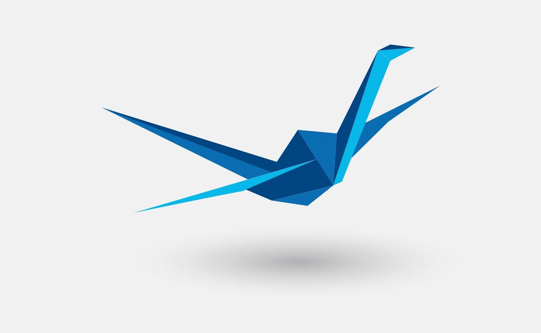 design logo 3d