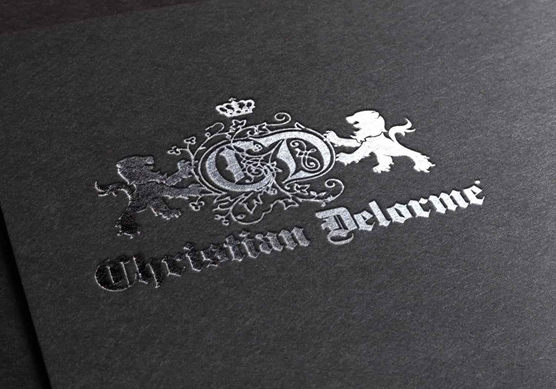 création logo lyon