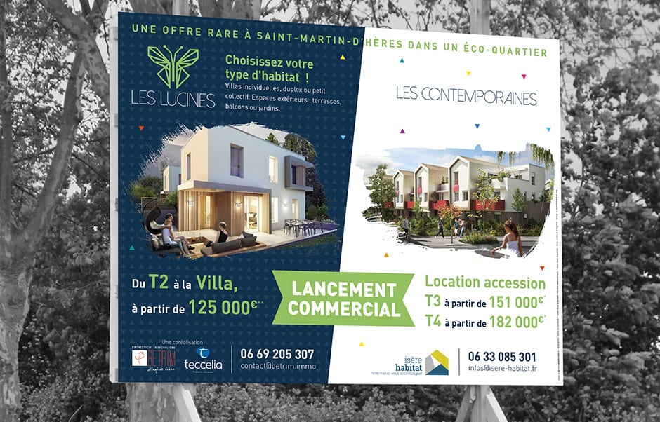 4x3 immobilier grenoble lyon