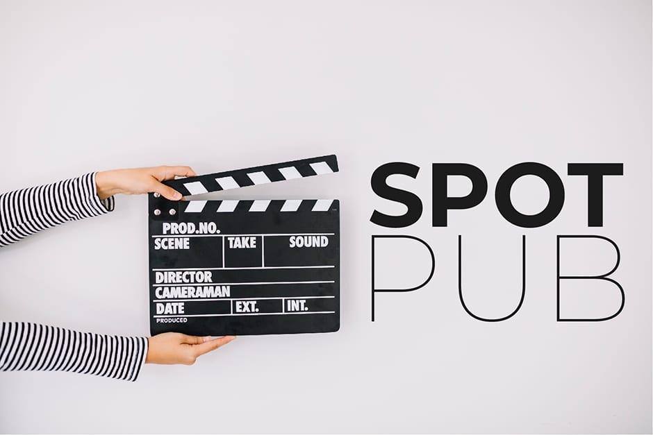 vidéo publicitaire à grenoble et lyon