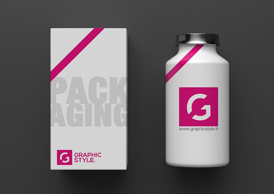 design packaging grenoble et lyon