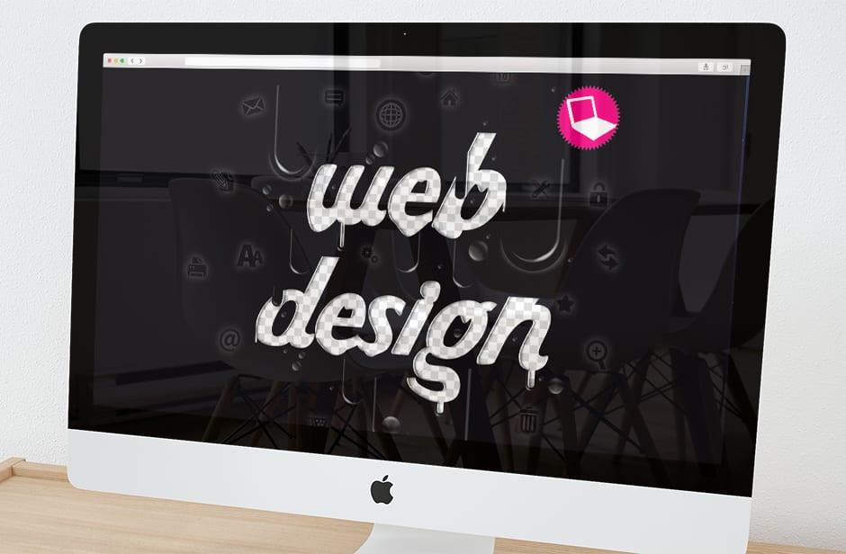 web design grenoble et lyon