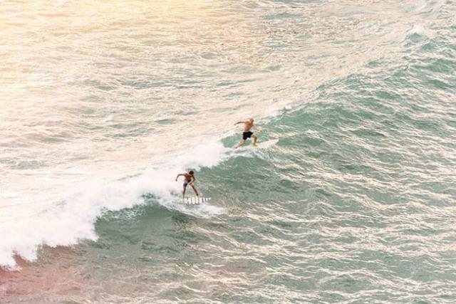 photo surf