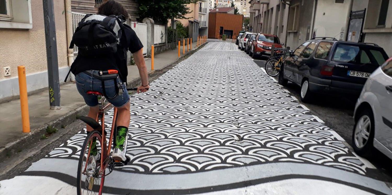 design urbain grenoble
