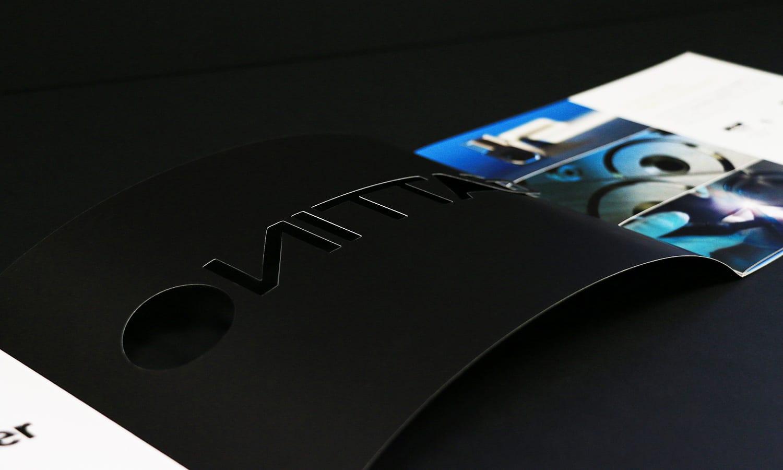 design plaquette