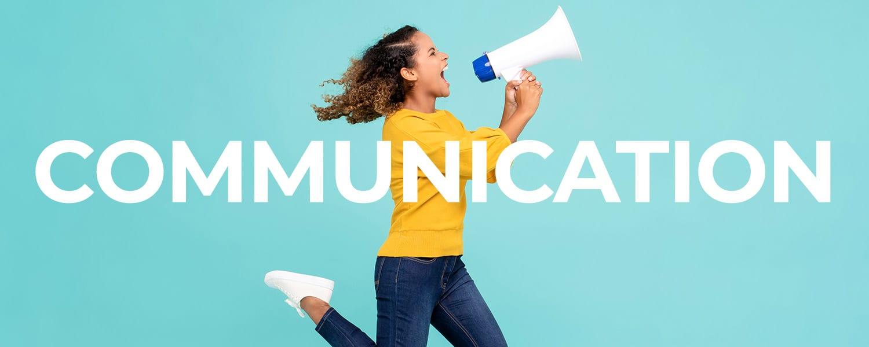 quelle communication ?