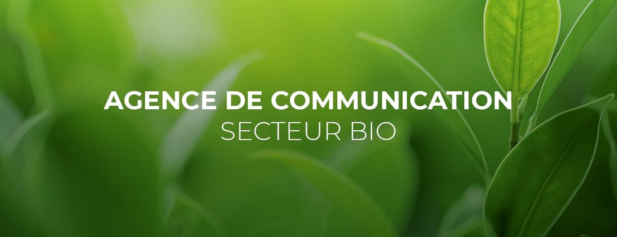 Communication Bio