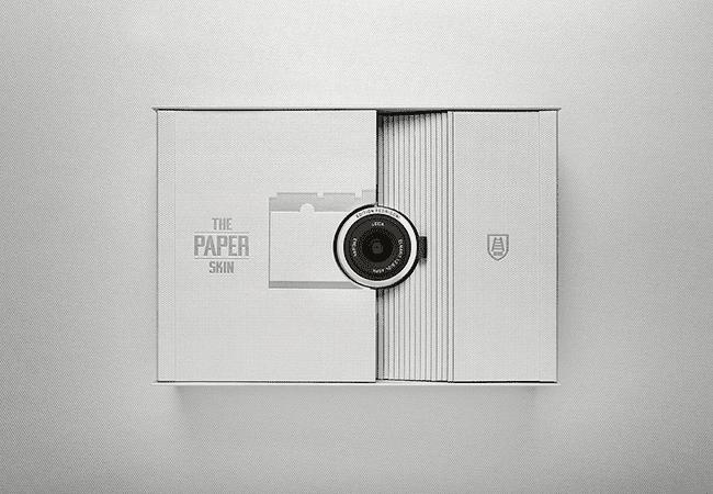 design packaging original