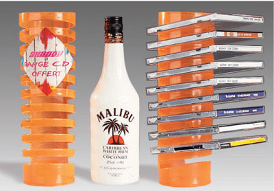 packaging utile