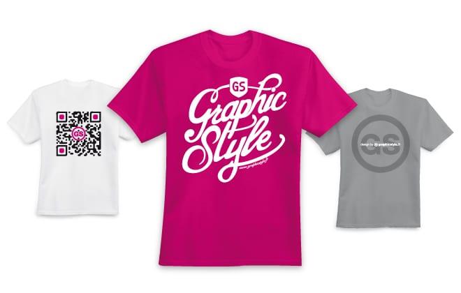 rechercher l'original prix favorable magasin en ligne Impression textile personnalisée et objets pub à Grenoble et ...