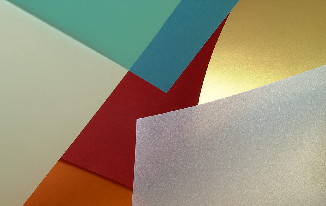 papier innovation
