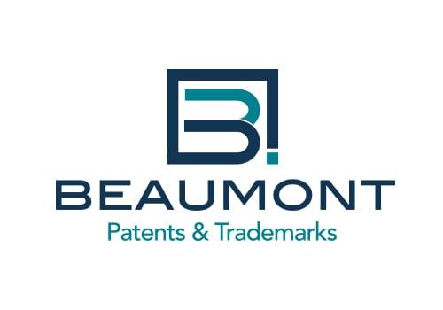 creation logo marque