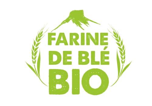 création logo bio