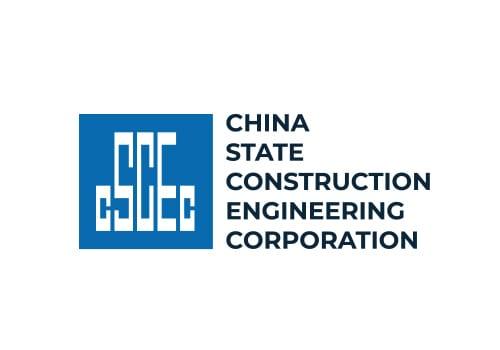 logo entreprise de construction