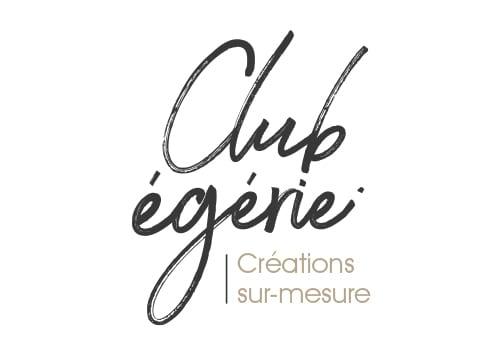 Creation logo mode