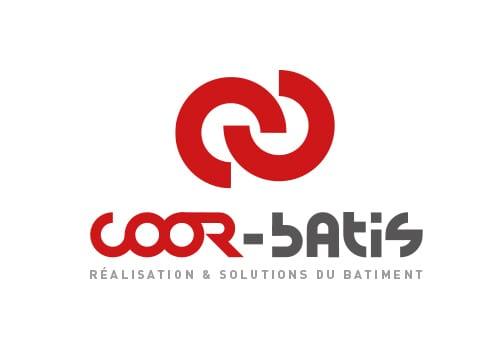 creation logo constructeur