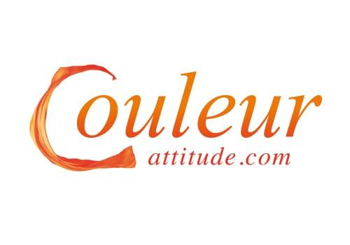 Creation logo e-commerce
