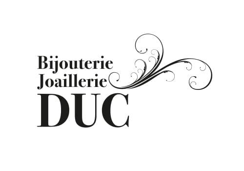 Creation logo bijouterie