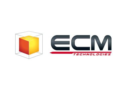 logo industrie