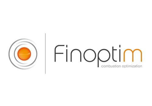 creation logo entreprise ecologique