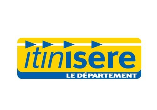 logo itinisere
