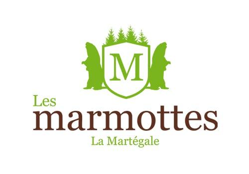 creation logo tourisme