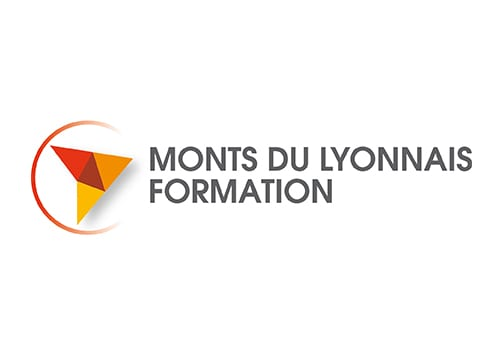 creation logo lycee