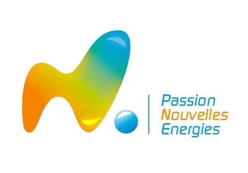 logo entreprise ecologique
