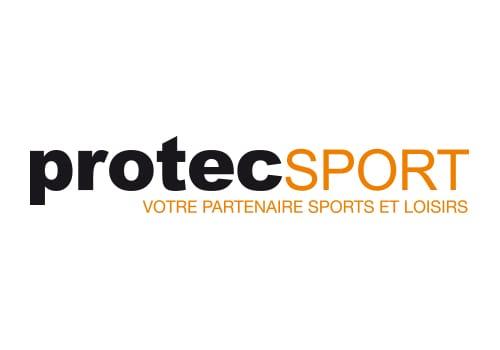 agence design sport