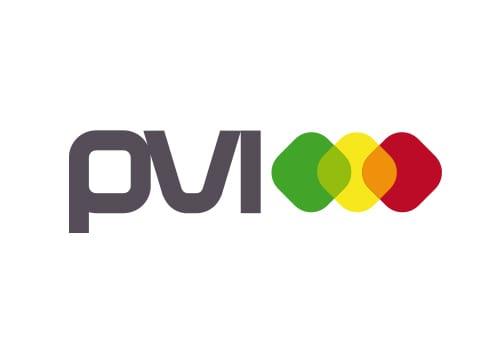 logo entreprise de peinture