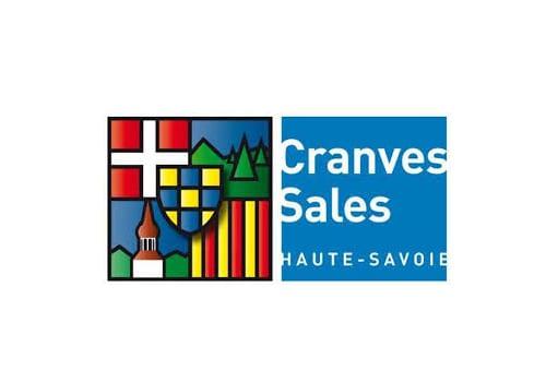 logo cranves sales