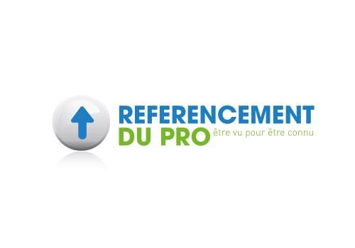 creation logo webmarketing