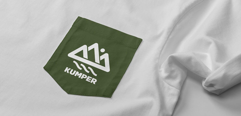 creation logo-tee-shirt