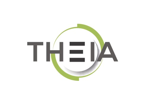 creation logo plateforme en ligne