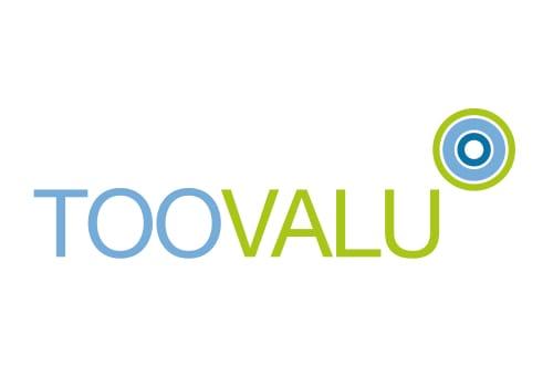 creation logo logiciel