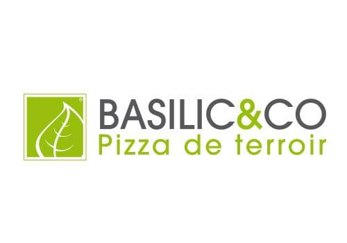 logo franchise