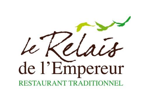 ceation logo restaurant
